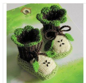 Grosir Sepatu Anak - 1pair Warna Biru Crochet Bayi Sepatu Balita Knit Lucu Sepatu Sandal Bayi Bayi Crochet Sepatu Bayi Fotografi Prop | Pusat Sepatu Bayi Terbesar dan Terlengkap Se indonesia