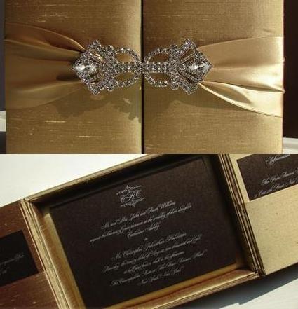 27 best Wedding Invitations images on Pinterest Invitation cards - best of invitation card about wedding