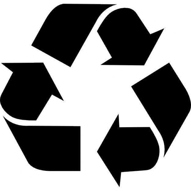 flechas-triangulares-firman-para-su-reciclaje_318-61834.jpg (626×626)