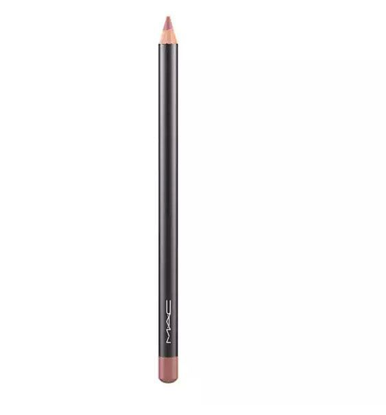 MAC Stripdown Lip Liner - CosmopolitanUK