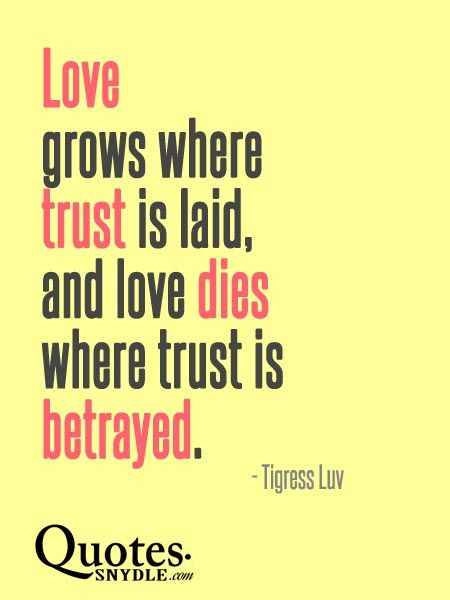 Betrayal Quotes | Betrayal And Infidelity Quotes