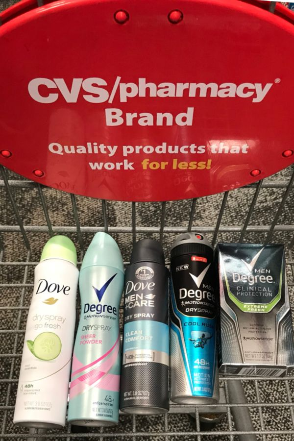 Cvs Coupon Deals Promo Codes Fabulessly Frugal