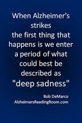 17 Best Alzheimers Quotes on Pinterest | Alzheimer's ...