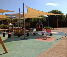34 best wood parco giochi arredo urbano tlf images on for Arredo park