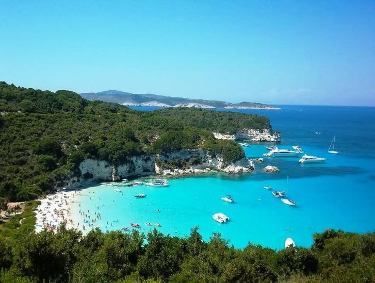 Vourvourou Sithonia | Oferte cazare si hoteluri in Vourvourou Halkidiki Grecia