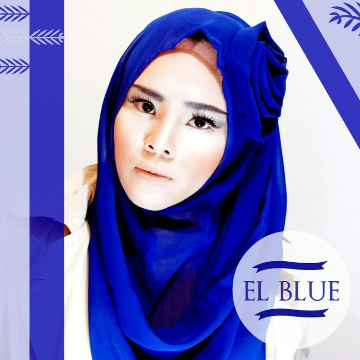 Hijab hijabi muslim fashion