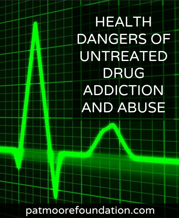 dangers of alcohol and addiction Alcohol is the most addictive substance in america effecting health, behavior, the brain and different population, addiction effects everyone with varying signs and symptoms, gateway foundation offers treatment everyone.