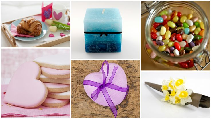 You could buy a ready-made gift for Mother's Day, but one of these 20 homemade Mother's Day gifts made with your own two hands will win you way more brownie points with Mama in the sentimental department.      #FLVS #craft #MothersDay
