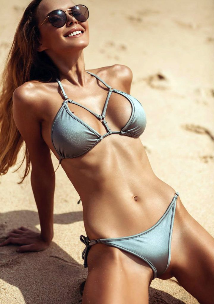 sexy-body-bikini-video-sex-bank