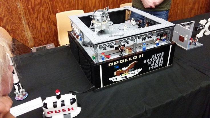 https://flic.kr/p/Fx7uWh   Central Coast Brickfest 2016    Rainbow Bricks LUG [LEGO User Group] Presents Central Coast Brickfest  For the first time we held an exhibition of LEGO creations in the Central Coast area with exhibitors from across NSW as well as the Central Coast.   As well as the exhibition there was a play area for the kids to build in.  The event supported the Wyong High P&C.  DATE: Sunday 3rd April