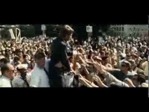 Freedom - YouTube
