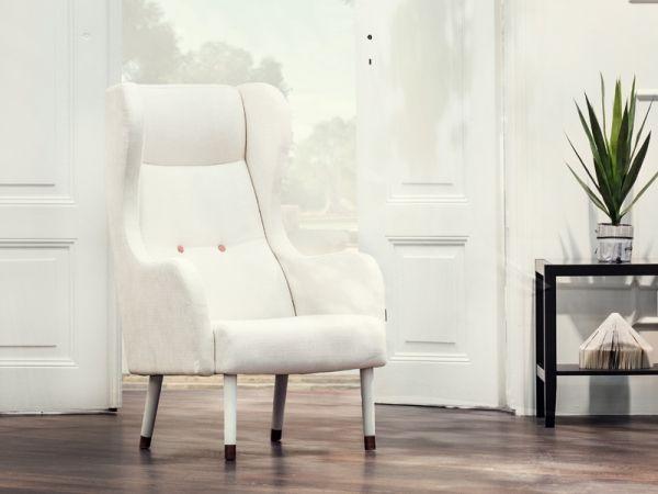 66 beste afbeeldingen over fauteuils in alle soorten en maten op pinterest lifestyle - Conform fauteuil gyro ...