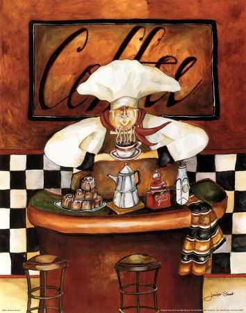 130 best images about fat chef kitchen d cor on pinterest for Italian kitchen set