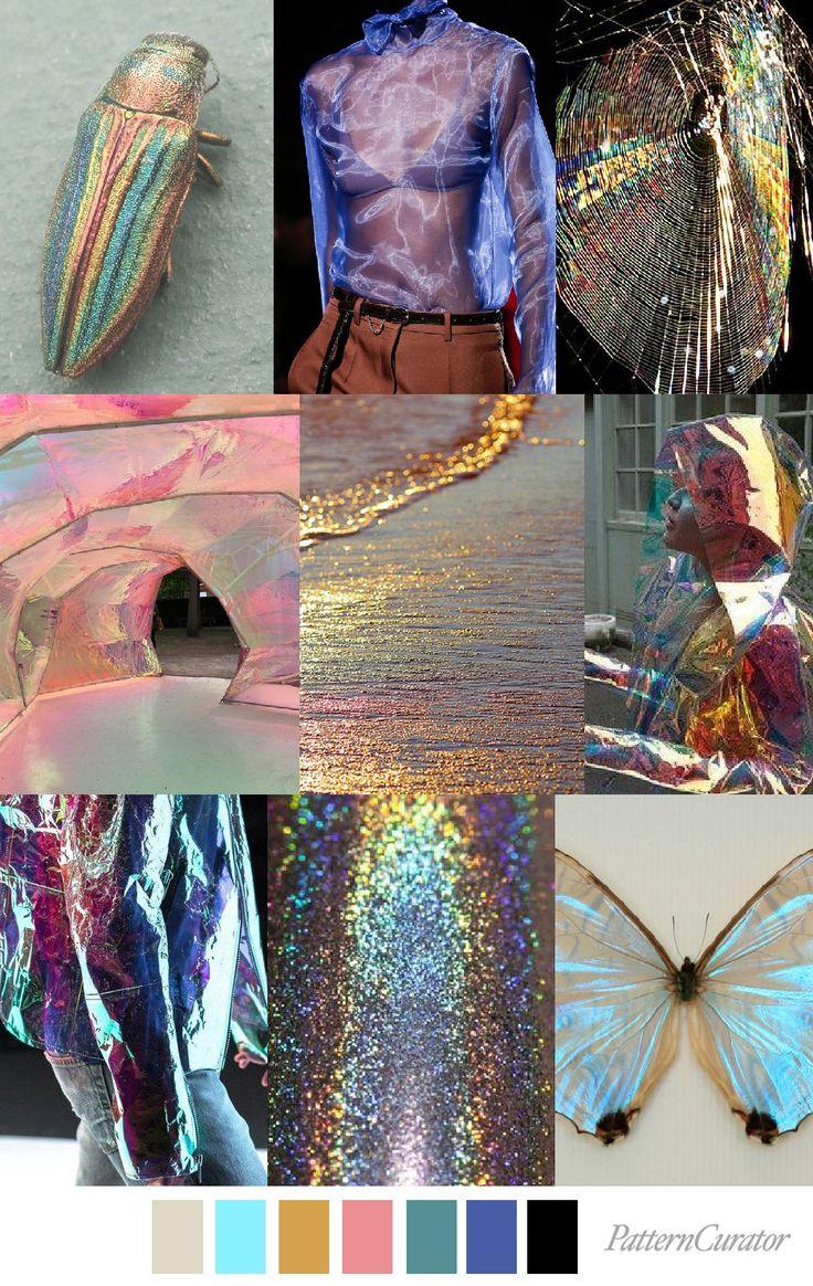 sources: exercicedestyle.tumblr.com, vogue.com (Nina Ricci), thephotoargus.com, designlovefest.com, gofeminin.de, stylebubble.co.uk, weheartit.com, claudialala.tumblr.com, buzznet.com  Click hereto viewMONSOON: F/W 18 Trend Report & Analysisby PatternCurator