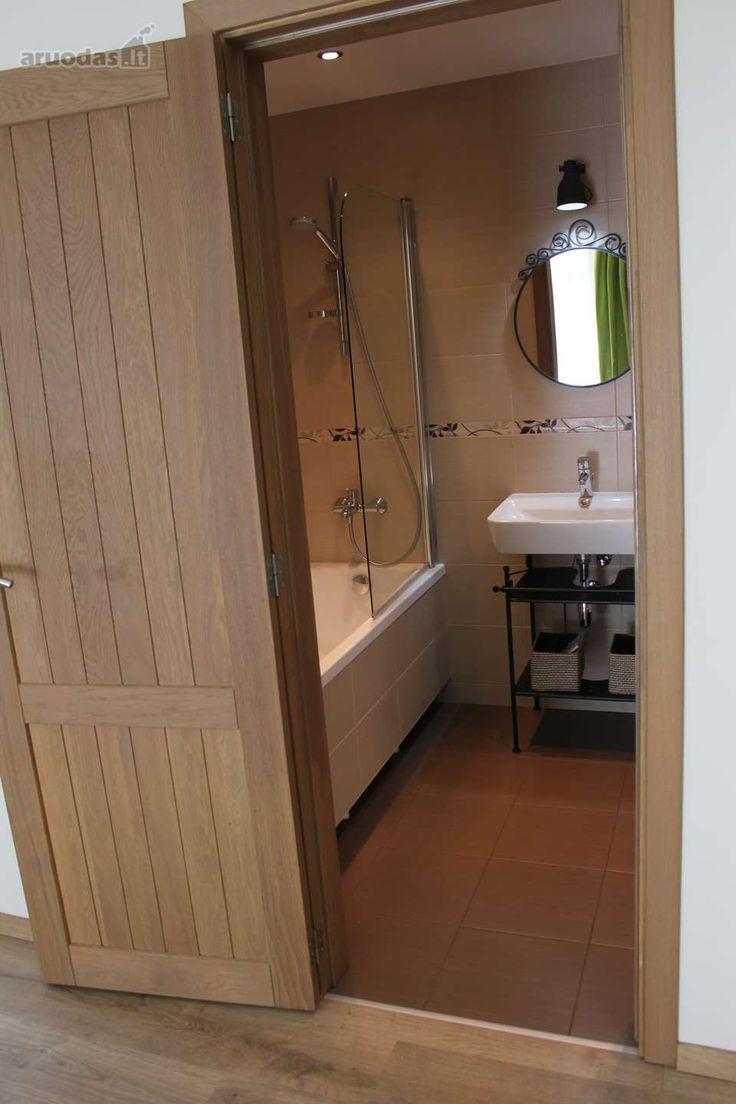 Išnuomojamas visiškai įrengtas butas Vilniaus - Skelbiu.lt