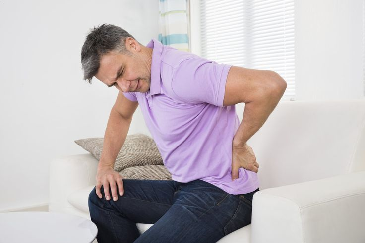 Several lumbar spine (lower back) disorders can cause sciatica. Sciatica is often described as moderate to intense pain at the left or right leg. Sciatica is caused by compression of at least one of the 5 places of nerve roots in the lower spine. Sometimes physicians call a radiculopathy sciatica. Radiculopathy is a term used to refer to pain, numbness, tingling, and weakness in the arms or legs brought on by a nerve root issue. If the nerve problem is in the neck, then it is