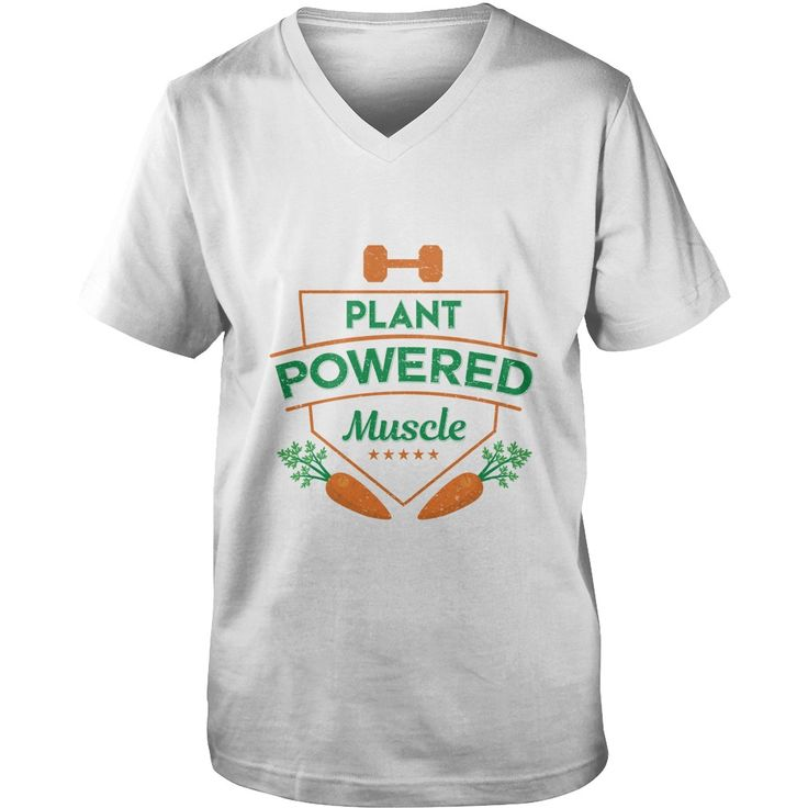 Plant Powered Muscle Vegan Gym Bodybuilder Fitness TShirt #gift #ideas #Popular #Everything #Videos #Shop #Animals #pets #Architecture #Art #Cars #motorcycles #Celebrities #DIY #crafts #Design #Education #Entertainment #Food #drink #Gardening #Geek #Hair #beauty #Health #fitness #History #Holidays #events #Home decor #Humor #Illustrations #posters #Kids #parenting #Men #Outdoors #Photography #Products #Quotes #Science #nature #Sports #Tattoos #Technology #Travel #Weddings #Women