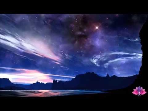 Louise Hay - Evening Meditation - YouTube