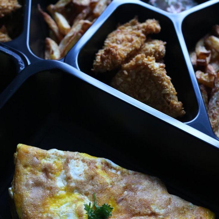 Objednavejte  #Fit #Krabicky na kazdy den nejen #Trebic https://f4l.cz  #jidlo #fitfood #fitness #fitnessmotivation #fitnessmenu #fitkrabicky #zdravejidlo #zdravestravovani #eatclean #eathealthy #eating #yummy #yummyfood #menu #like #instagood #instadaily #instalike #