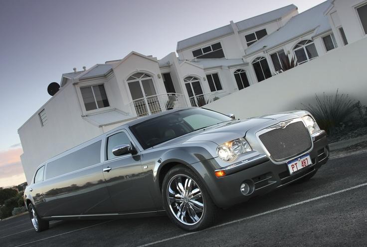 Celebrity Limousine - Home | Facebook