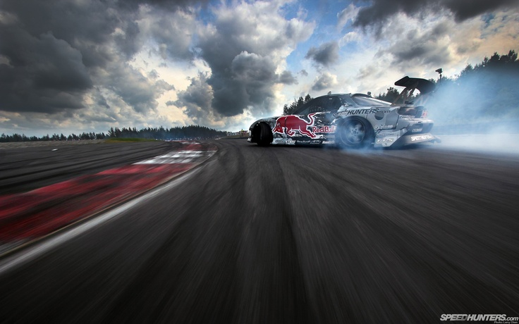 Drift Join the @petroleumheads community now #cars #racing #drift