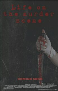Three cheers for sweet revenge movie posters