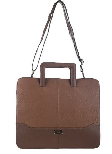 Buy & get exclusive offers on Laptop Bags at lowest prices only at www.klasseleather.in. Shop Online Now!