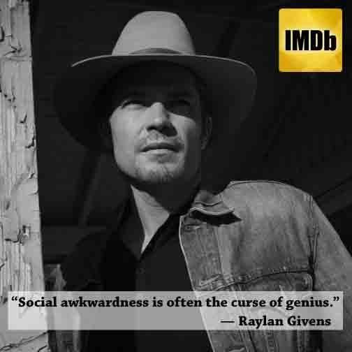 quote, social awkwardness, genius