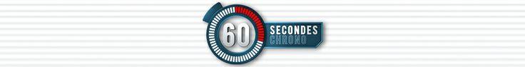 http://www.m6.fr/emission-60_secondes_chrono/news-60_secondes_chrono/494760-bonto.html