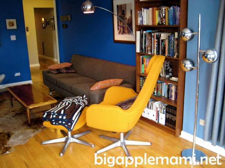 awesome Ikea Living Room Chairs Sale
