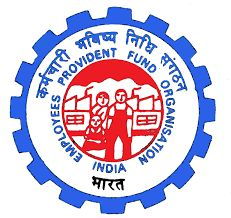 #FinanceMinistry okays 8.65 percent interest on #EmployeesProvidentFund  The Finance Ministry have permitted the Labour Ministry to go ahead with 8.65 per cent rate of interest on employees' provident fund for 2016-17, which will benefit over four crore EPFO members.  The Finance Ministry in its communication to the Labour Ministry has, however, put a rider that the interest rate should not result in a deficit for the retirement fund.