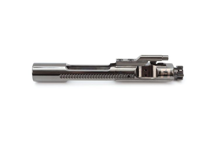 F-1 Firearms DuraBolt direct impingement full auto rated M16/M4 bolt carrier groups BCG-Black