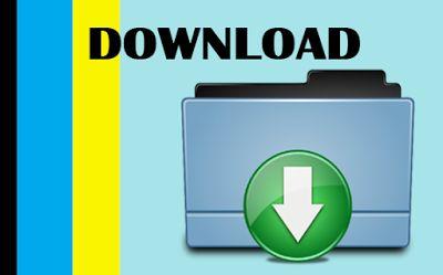 Terbaru Dowload Aplikasi PAK Terbaru Format Microsoft Excel  Jika File ini bermanfaat dan dapat membantu Rekan Kerabat Saudara Teman Kerja Silahkan untuk di Share melalui TwitterYouTubeFacebook Fan PagePinterestDeliciousLinkedInBloggerWordPressInstagramsebagai Apresiasi untuk lebih berkembangnya Blog Pendidikan ini.  Terbaru Dowload Aplikasi PAK Terbaru Format Microsoft Excel [Google Drive Preview]  File bisa anda download Disini :  Terbaru Dowload Aplikasi PAK Terbaru Format Microsoft Excel…