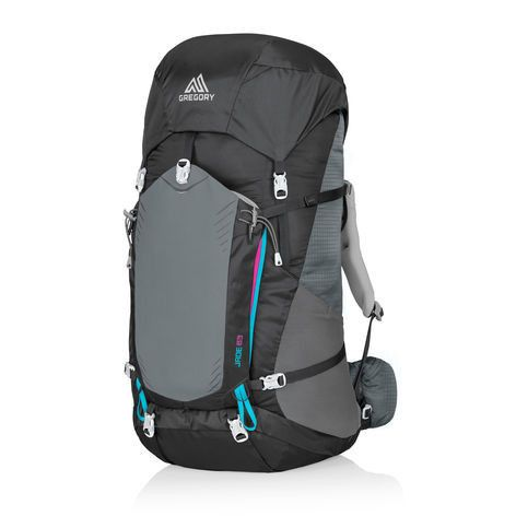 Gregory Jade 63 Backpack - Women's – Brooklyn Camp Supply