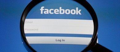 Bizarro! Facebook vigia tudo o que você faz; saiba evitar  (Veja como apagar seu histórico de pesquisas no Facebook (Foto: Reprodução/André Sugai))