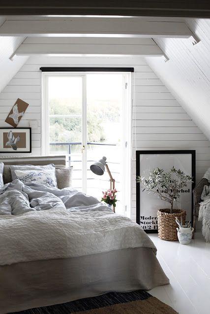 @my casa: sovrum Drömhem  Trädgård gillar!