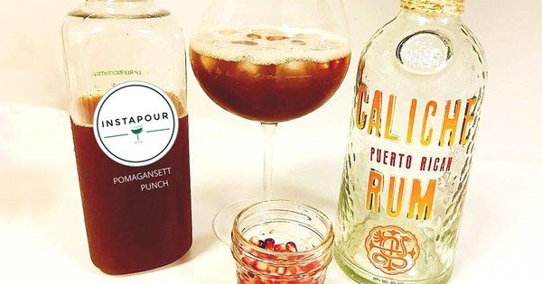 Liquor delivery start-ups like Flaviar and SaloonBox are catering to enthusiastic home bartenders, but how do bartenders feel about this trend? We investigate.