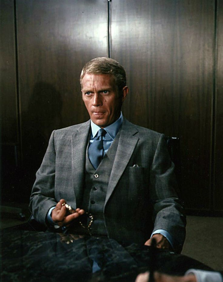 thomas crown affair The thomas crown affair 60,322 likes 20 talking about this available on blu-ray and dvd .