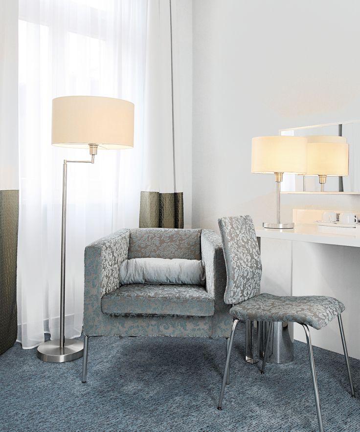 Atrium Fashion Hotel www.hotelatrium.hu