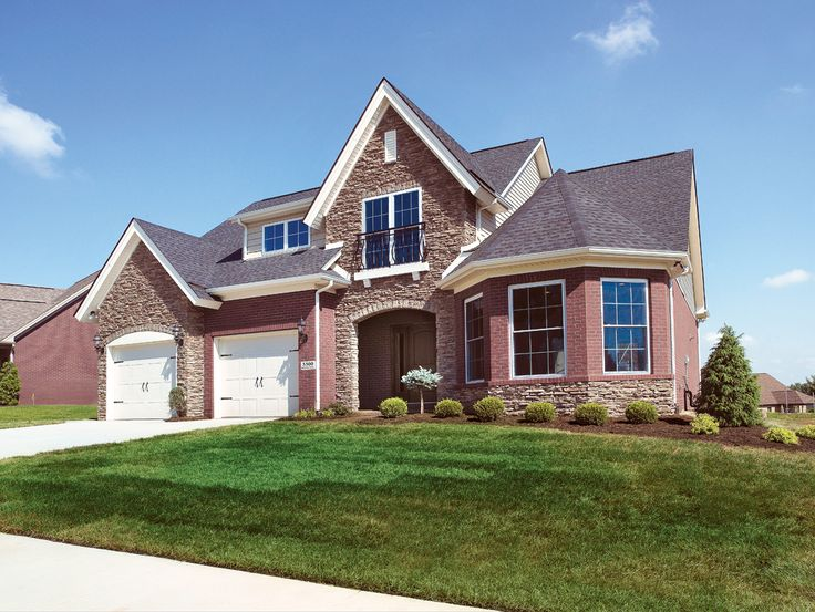 1000 Images About Jagoe Homes On Pinterest