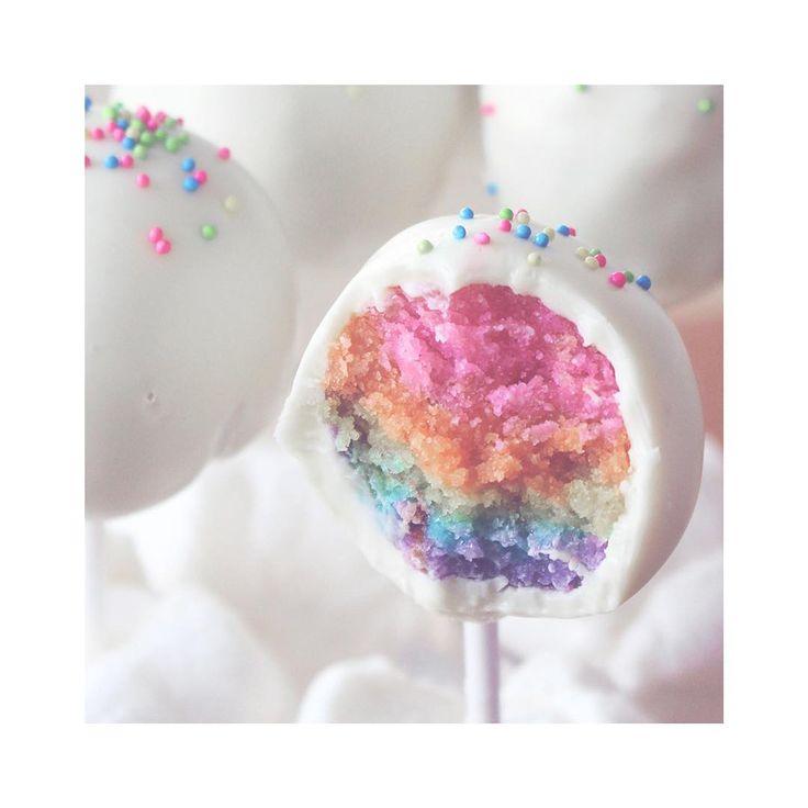 Regnbågsfärgade cakepops 🍡 + namngivningsfest 👶 = 🙌 ⠀⠀⠀⠀⠀ ⠀⠀⠀⠀⠀ ⠀⠀⠀⠀⠀ ⠀⠀⠀⠀⠀ ⠀⠀⠀⠀⠀ ⠀⠀⠀⠀⠀ ⠀⠀⠀⠀⠀ ⠀⠀⠀⠀⠀ ⠀⠀⠀⠀⠀ ⠀⠀⠀⠀⠀ ⠀⠀⠀⠀⠀ - - - - - - - - - - - - - - - - - - - - - - - - - - - - - - - - ⠀⠀⠀⠀⠀ #fadderbrev_se #fadderbrev #namngivning #namngivelse #namngivningsfest #namngivningskalas #namngivningsceremoni #namngivningspresent #dop #dopgåva #faddrar #fadder #fadderbarn #babystuff #babyshower #mittlivsommamma #mammalivet #mammaledig #bf2017 #gravid #livetsommamma #preggo #newborn #cakepops…