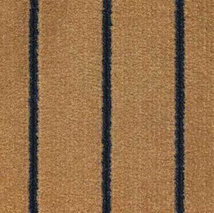 Teak Carpets. Boat Carpet.                                                                                                                                                     More