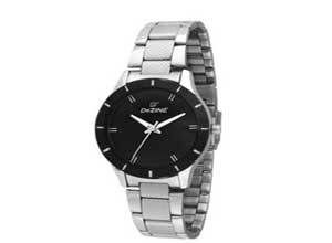 Dezine's womens analog watch At Rs.349
