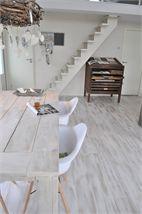 Zeeland, Oosterschelde - mooi huisje voor 4 personen- www.chezsurmer.nl