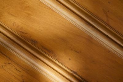 How To Restain Wood Baseboards Baseboards What Is And Woods