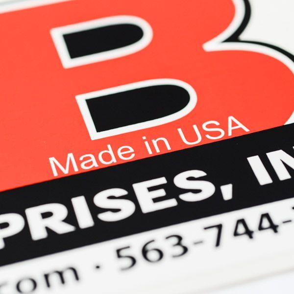 Best Trailer Branding Decals Images On Pinterest Trailers - Custom vinyl trailer decals