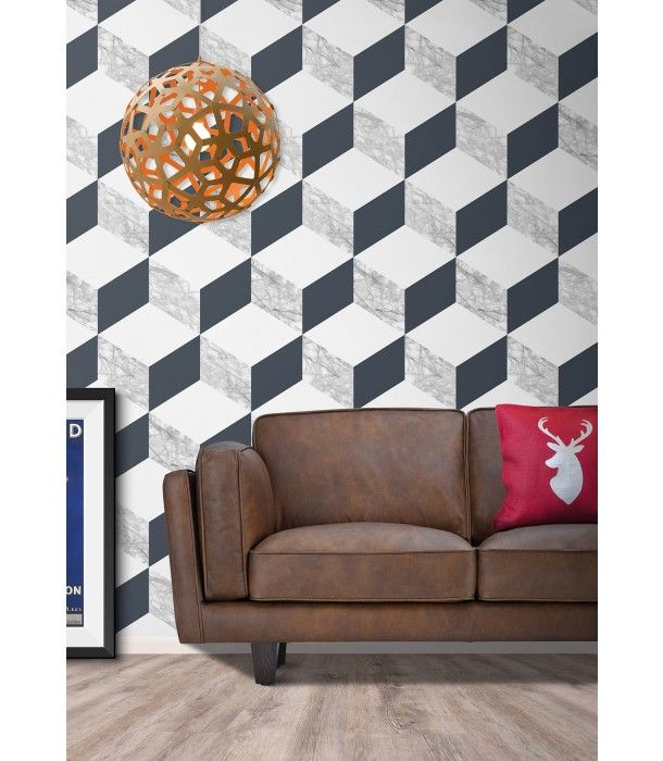 Marvelous Luxury Wallpapers From Milton And King Remain Versatile, Durable And Come  In A Variety Of