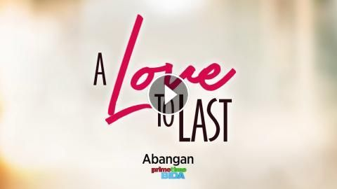 A Love To Last Full Trailer: Coming Soon on ABS-CBN!: Subscribe to the ABS-CBN Entertainment channel! - Visit our official website!…