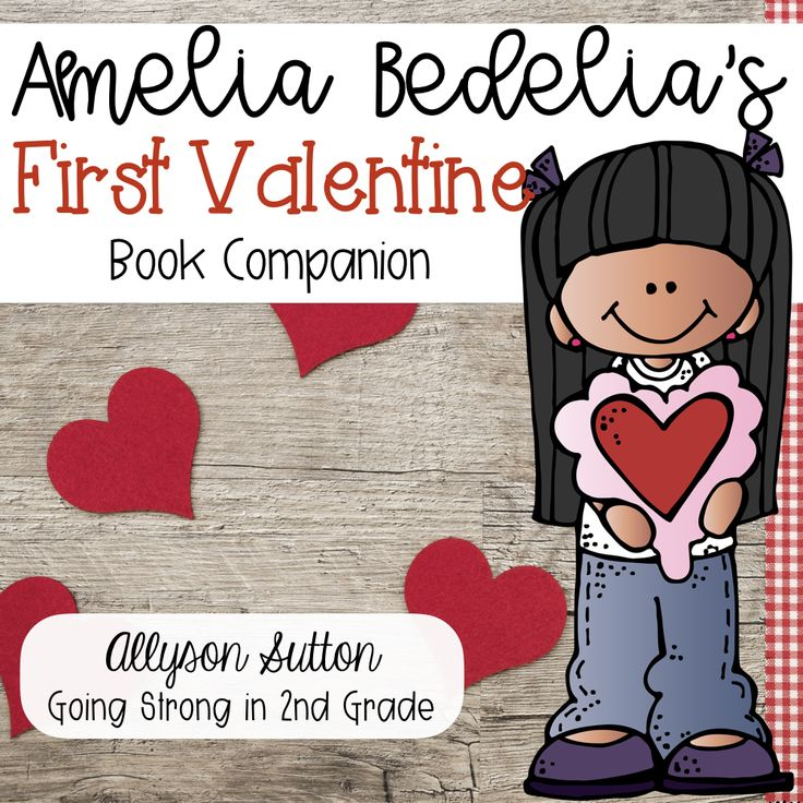 Best 25+ Amelia bedelia ideas on Pinterest | Character anchor ...