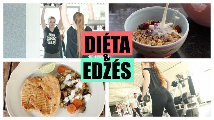 5 Tipp a SIKERES Fogyáshoz! | Inez Hilda Papp